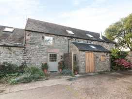 Lee House Cottage - Peak District - 936816 - thumbnail photo 34