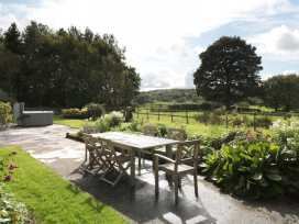 Lee House Cottage - Peak District - 936816 - thumbnail photo 27
