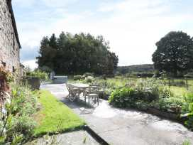 Lee House Cottage - Peak District - 936816 - thumbnail photo 28