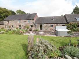 Lee House Cottage - Peak District - 936816 - thumbnail photo 29