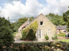 Lee House Cottage - Peak District - 936816 - thumbnail photo 32