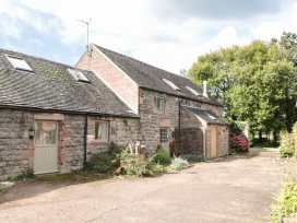 Lee House Cottage - Peak District - 936816 - thumbnail photo 1