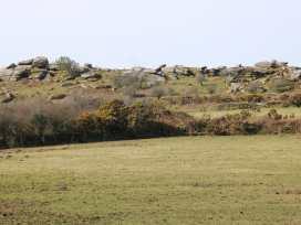 Badgers Sett - Cornwall - 936829 - thumbnail photo 14