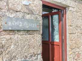Badgers Sett - Cornwall - 936829 - thumbnail photo 2