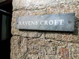 Ravens Croft - Cornwall - 936830 - thumbnail photo 2