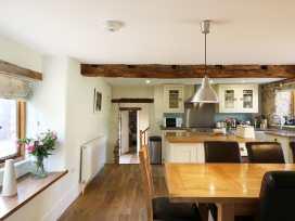 Luggs Barn - Devon - 936928 - thumbnail photo 9