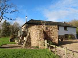 Luggs Barn - Devon - 936928 - thumbnail photo 30