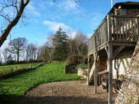 Luggs Barn - Devon - 936928 - thumbnail photo 31