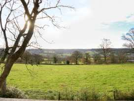 Luggs Barn - Devon - 936928 - thumbnail photo 34