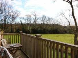 Luggs Barn - Devon - 936928 - thumbnail photo 11