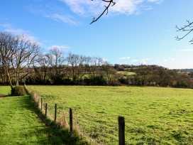 Luggs Barn - Devon - 936928 - thumbnail photo 33