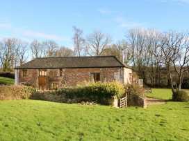 Luggs Barn - Devon - 936928 - thumbnail photo 32