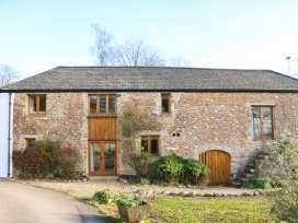 Luggs Barn - Devon - 936928 - thumbnail photo 1