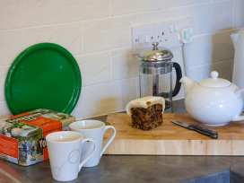 The Flour Pot - Whitby & North Yorkshire - 936971 - thumbnail photo 5