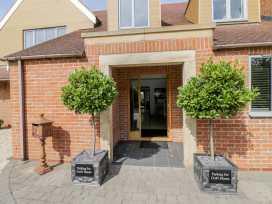 Croft House - Cotswolds - 937113 - thumbnail photo 2