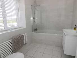 Croft House - Cotswolds - 937113 - thumbnail photo 12