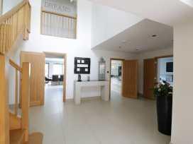 Croft House - Cotswolds - 937113 - thumbnail photo 5