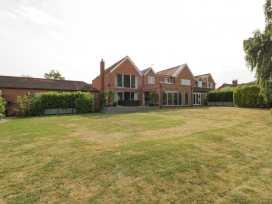 Croft House - Cotswolds - 937113 - thumbnail photo 25