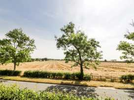 Antlers - Cotswolds - 937114 - thumbnail photo 15