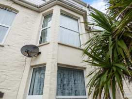 Sunset Apartments - Cornwall - 937201 - thumbnail photo 12