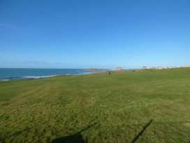 Sunset Apartments - Cornwall - 937201 - thumbnail photo 10