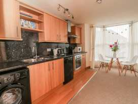 Sunset Apartments - Cornwall - 937201 - thumbnail photo 3