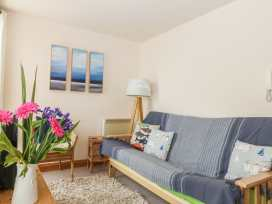 Sunset Apartments - Cornwall - 937201 - thumbnail photo 2