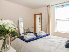 Sunset Apartments - Cornwall - 937201 - thumbnail photo 5