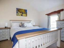 Honey Cottage - Lake District - 937306 - thumbnail photo 11