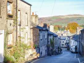 Honey Cottage - Lake District - 937306 - thumbnail photo 15