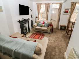 Honey Cottage - Lake District - 937306 - thumbnail photo 3