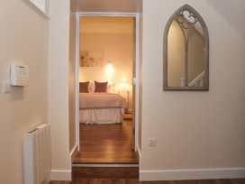 The Carriage House - Shropshire - 937317 - thumbnail photo 12