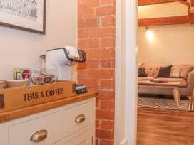 The Carriage House - Shropshire - 937317 - thumbnail photo 9