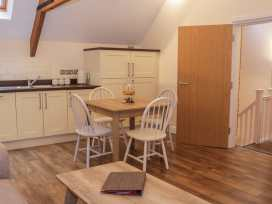The Carriage House - Shropshire - 937317 - thumbnail photo 5