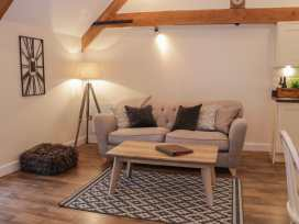 The Carriage House - Shropshire - 937317 - thumbnail photo 3