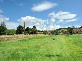 Bridge View - Whitby & North Yorkshire - 937323 - thumbnail photo 21