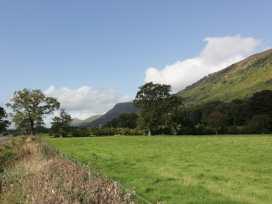 Blairlogie Park Coach House - Scottish Lowlands - 937344 - thumbnail photo 17