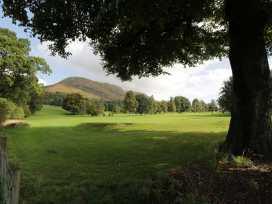 Blairlogie Park Coach House - Scottish Lowlands - 937344 - thumbnail photo 19