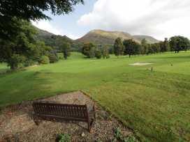 Blairlogie Park Coach House - Scottish Lowlands - 937344 - thumbnail photo 20