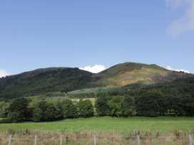 Blairlogie Park Coach House - Scottish Lowlands - 937344 - thumbnail photo 21