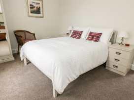 Blairlogie Park Coach House - Scottish Lowlands - 937344 - thumbnail photo 9