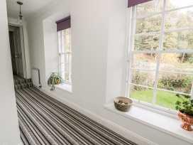 Blairlogie Park Coach House - Scottish Lowlands - 937344 - thumbnail photo 8