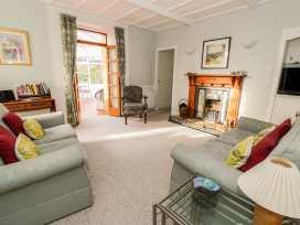 Blairlogie Park Coach House - Scottish Lowlands - 937344 - thumbnail photo 2