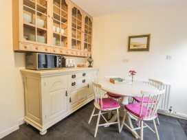 Blairlogie Park Coach House - Scottish Lowlands - 937344 - thumbnail photo 5