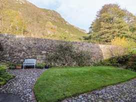 Blairlogie Park Coach House - Scottish Lowlands - 937344 - thumbnail photo 16