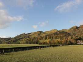Blairlogie Park Coach House - Scottish Lowlands - 937344 - thumbnail photo 22
