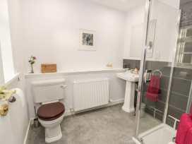 Blairlogie Park Coach House - Scottish Lowlands - 937344 - thumbnail photo 14