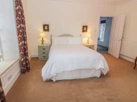 Blairlogie Park Coach House - Scottish Lowlands - 937344 - thumbnail photo 12