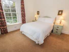 Blairlogie Park Coach House - Scottish Lowlands - 937344 - thumbnail photo 13