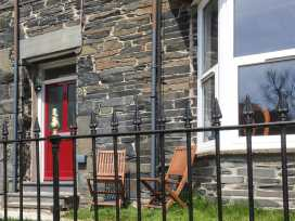 1 Isygraig - North Wales - 937400 - thumbnail photo 2